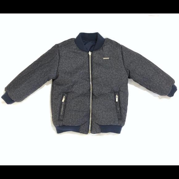88e0a4731 Mayoral Jackets   Coats